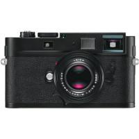 Leica M Monochrom ( 18.5 Megapixel (2.5 Zoll Display) )-21