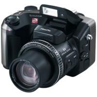 Fuji FinePix S602 Zoom Digitalkamera (3,1 Megapixel)-22