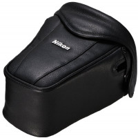 Nikon CF-DC4 Kameratasche für D800/D800E-21