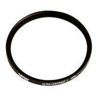 Tiffen Ultra Contrast 1 Kontrastfilter (82 mm)-21