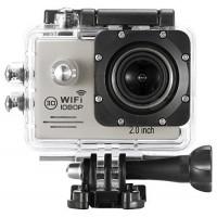 funtc Outdoor Sport Action Kamera Auto DVR Helm Kameras mit WLAN-22