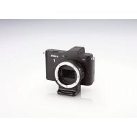 Nikon FT1 Bajonettadapter-22