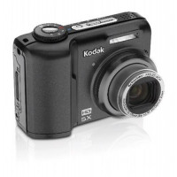 Kodak Z 1085 Digitalkamera (10 Megapixel, 5-fach opt. Zoom, 6,4 cm (2,5 Zoll) Display) schwarz-22