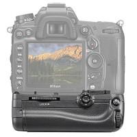 Neewer® Batteriegriff Akkugriff Baterry grip für Nikon D7000 Digitalkamera wie der Original Nikon MB-D11-22