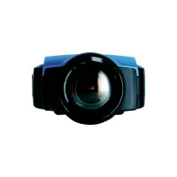 iON Camera The Game, 45-0000001007-22