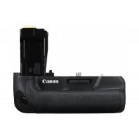 Canon 0050C001AA BG-E18 Akkugriff-22