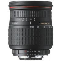 Sigma Autofocus-Zoom-Objektiv 28 300 mm / 3,5 6,3 DL IF für Minolta / Sony-Spiegelreflexkameras-21