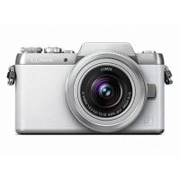 Panasonic Lumix DMC-GF7 12-32 / 3.5-5.6 Lumix G Vario MEGA OIS ASPH ( 16.84 Megapixel (3 Zoll Display) )-21