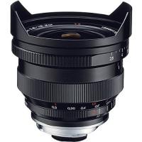 Carl Zeiss 15 mm / F 2,8 DISTAGON T* ZM Objektiv ( Leica M-Anschluss )-21
