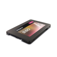Integral UltimaPro Speicherkarte, Klasse 10 256 GB-21