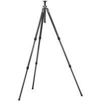 Gitzo Mountaineer 6 X Serie 2 3 Elemente (GT2531)-21