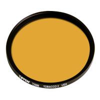 Tiffen TOBACCO 2 Filter (72mm Ringfilter )-21