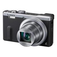 Panasonic LUMIX DMC-TZ61EG-S Travellerzoom Kamera (18,1 Megapixel, LEICA DC Weitwinkel-Objektiv mit 30x opt. Zoom, 3-Zoll LCD-Display, Full HD) silber-22