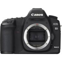 Canon EOS 5D MARK III + EF 24-105 L IS USM Spiegelreflexkamera schwarz-21
