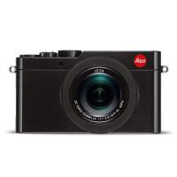 Leica 18470 D-Lux (Typ 109)-21