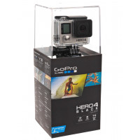 GoPro Hero4 Surf Edition schwarz-21