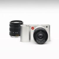 Leica 18-56 F 3. 5-5.6 Vario-Elmart Asph-T-22