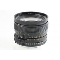Sigma Multi Wide YS 28mm 28 mm 1:2.8 2.8 Pentax PK-22