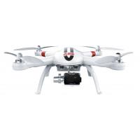 AEE Toruk AP11 Drohne-22