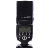 YONGNUO TTL Slave Flash YN565EX II for Speedlite Canon T5i T4i T3i 700D 100D-22