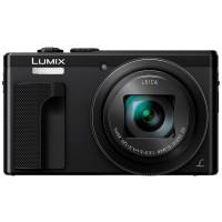Panasonic DMC-TZ80EG-K Kompaktkamera-22