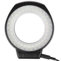 Walimex Universal Makro-Ringlicht LED-22