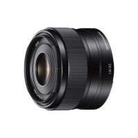 Sony Wide Angle lens E 35mm F1.8 OSS SEL35F18 (japan import)-22