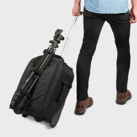 Lowepro LP36876 Pro Runner RL x450 AW II Backpack für Kamera-22