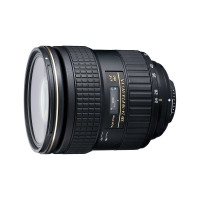 Tokina T5247003 AT-X 24-70/2.8 Pro FX Objektive für Anschluss Nikon-22