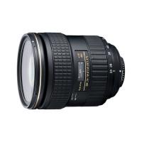 Tokina T5247001 AT-X 24-70/2.8 Pro FX Objektive für Anschluss Canon-22