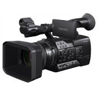 Sony PXW-X180/C Profi Camcorder-21