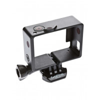 Helmkamera GoPro Cam The Frame-21