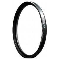 B+W F-Pro 007 Clear-Filter MRC 77 mm-21