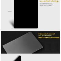 "Zomei ND2 Platz Allmähliche Grau Farbe Objektiv-Filter 100x150mm für Cokin Z Zomei Hitech 4X6 ""Holder 150 * 100 mm-22"