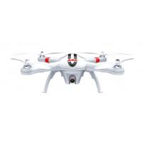 AEE Toruk AP10 Quadcopter mit Full HD Kamera (16 Megapixel)-22