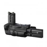 Sony VG-C77 Hochformatgriff (geeignet für Alpha SLT-A77V) schwarz-22