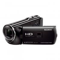Sony HDR-PJ220E ( Speicherkarte,1080 pixels,SD/SDHC/SDXC Card )-22