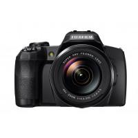 Fujifilm FinePix S1 Kompaktkamera (Full HD, 16 Megapixel, 7,6 cm (3 Zoll) Display, 50-fach opt. Zoom, WiFi) schwarz-22