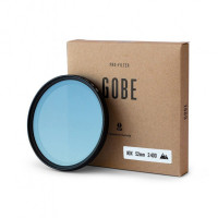 Gobe NDX 52mm variabler Neutral Density Objektivfilter-22