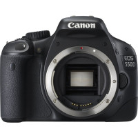 Canon EOS 550D / Rebel T2I / EOS KISS X4 18-55 / 3.5-5.6 EF-S IS ( 18.7 Megapixel (3 Zoll Display) )-21