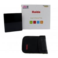 Haida Optical Infrarotfilter 850nm 100 mm x 100 mm-22