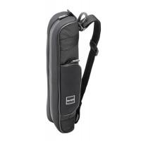 Gitzo GC1202T Traveler Tasche für Serie 1-21