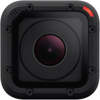 GoPro HERO Session Actionkamera (8 Megapixel, 38 mm, 38 mm, 36,4 mm)-22