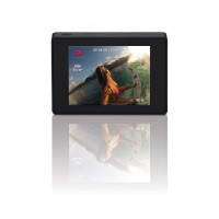 GoPro Actioncamzubehör LCD Touch Bacpac, 3661-070-22