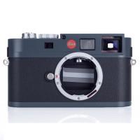 Leica M-E TYP 220 ( 18 Megapixel (2.5 Zoll Display) )-21
