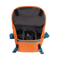 Crumpler LD6000-013 Light Delight 6000 Tasche für DSLR-Kamera mit Zubehör-22