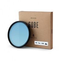 Gobe NDX 77mm variabler Neutral Density Objektivfilter-22