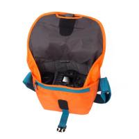 Crumpler LD4000-013 Light Delight 4000 Tasche für DSLR-Kamera mit Zubehör-22