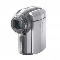 Panasonic SDR-S 100 EG Camcorder-21