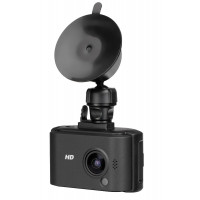 a-rival Car Cam Kamera ̶ 2,1 Megapixel, 3,8 cm / 1,5 Zoll Display, 512MB interner Speicher, Full HD, mini-HDMI, USB 2.0-22